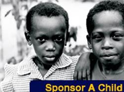 Wale Tinubu's Oando Foundation_Sponsor a Child