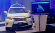 At Boston Consulting Group Worldwide Officers Meeting,Velodyne LiDAR Emerges as King of the Road
