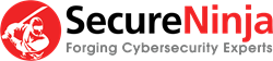 Cybersecurity Training & Consulting