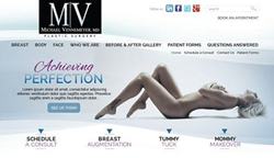 Southlake Cosmetic Surgery