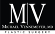 Providing services that include breast augmentation, face lift, liposuction and nose reconstruction