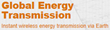 Energy Transmission Research Company Seeks Funding Through Indiegogo