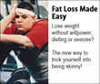 90 Second Fat Loss Program Review Reveals the Secrets to Help People Lose Extra Fat Fast and Naturally – hynguyenblog.com