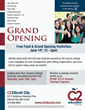 C2 Education Celebrates Grand Opening in Ellicott City with College...