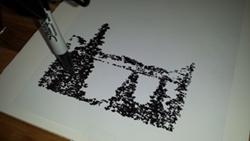 Robotic Artworks