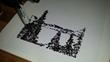 Robot Artist Transforms Photos Into Artwork
