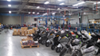 U.S. Bankruptcy Court Approves June 18, 2014, Auction of Electric Motorcycle Maker Vectrix, LLC Assets