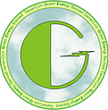 GENERcoin is a new technology combining renewable energy and digital currency.