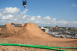 Monster Energy's Kyle Baldock and Ben Wallace Take Gold and Silver...