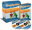 GrowTaller4Idiots PDF Review | GrowTaller4Idiots Shows How To Grow...