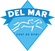 Del Mar Abuzz With Opening Day Fervor As Countdown Begins