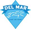 Del Mar Announces 2016 Summer Concert Series Lineup