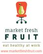 Fresh Fruit Can Improve Men's Health