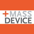 MassDevice DeviceTalks starts June 24 in St. Paul, Minn.