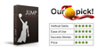 Jump Manual PDF Review | Jump Manual Reveals Vertical Jump Training...