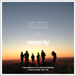 "Social Good Company Sevenly ""Celebrates 3 Years Of Giving""..."