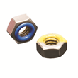ZaGo is Now Offering Its Hex Sealing Nuts with Locking Patch —...