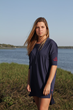 Montauk Tackle Co., An American Made Sportswear Company Introduces...