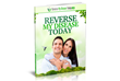 Reverse My Disease Today Review Introduces How To Boost Energy Levels...