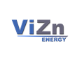 ViZn Energy Systems Wins Intersolar Europe's 2014 Electrical Energy Storage Award