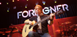 Jeff Pilson of Foreigner Talks to Breedlove