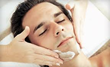 Botanica Day Spa Celebrates Father's Day With Spa Treatments for Men