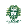Green Man Brewing Company