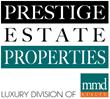 www.prestigeestateproperties.com