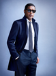 "A Soulful Summer Night with Kenneth ""Babyface"" Edmonds and Eric..."