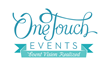 One Touch Events LLC