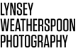 Lynsey Weatherspoon Photography