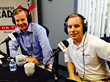 Wake Forest Business RadioX® Features Semprius and Silicon Valley...