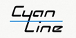 CyanLine Making e-Discovery Less Painful With Introduction Of Its Fast Disk Acquisition System (FDAS)