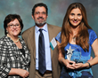 Law Firm of Christopher Ligori & Associates Honored With Partner...
