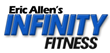 Eric Allen, Miami's Top Personal Trainer, Kicks off Infinity Fitness'...