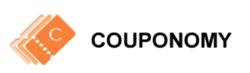 Couponomy