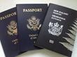 Smile Travel Vietnam agency provides Vietnam visas on arrival for New...