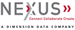 Nexus Exceeds Expectations with Sixth Consecutive Appearance on Inc....