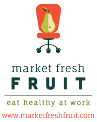 fresh-fruit-delivery