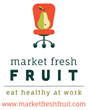 Seattle Company Offers Free Fruit At Work to Support the American...