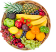 fresh-fruit