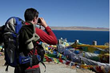 10 Tips for Tibet Travel Beginners