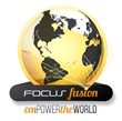 Focus Fusion Challenges Big Fusion Power Players