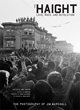 Unseen Collection of Photographs in New Book by Legendary Photographer Jim Marshall Chronicles the 1960s San Francisco Counterculture Movement