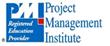 PMP Procurement Management Processes Webinar Offered by NetCom...