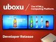 Uboxu Kickstarter Campaign Image