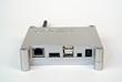 Uboxu MS1 microserver computer