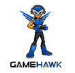 All-Star Athletes Create a Revolutionary Gaming App, GameHawk...