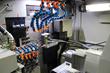 Swiss Laser tool zone