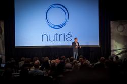 Nutrie Training